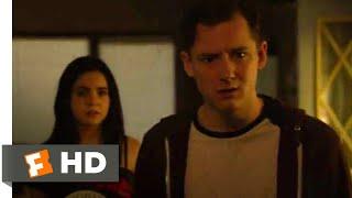The Strangers: Prey at Night (2018) - Trailer Terror Scene (1/10)   Movieclips