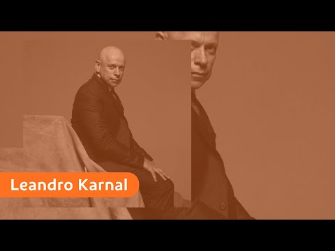 REVISTA GOL | 5 LIÇÕES DESTA PANDEMIA POR LEANDRO KARNAL