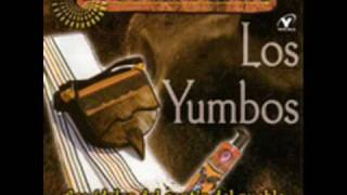 Los yumbos - Cenizas