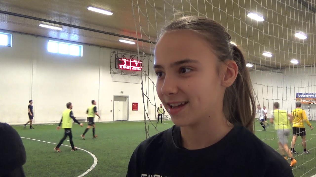 Helyzetben Baranya - sport magazin - 2019. február