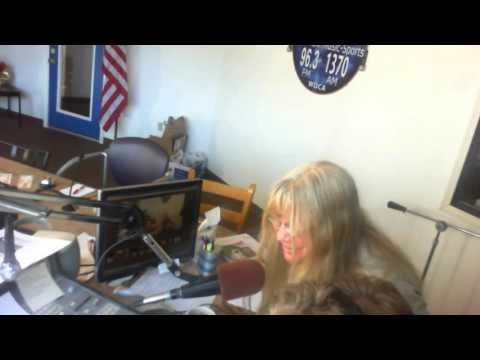 Allen W. Smith Interview - Raiding The Trust Fund