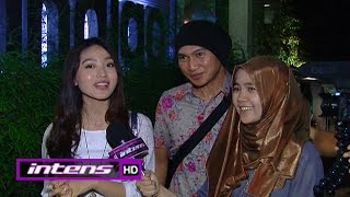 Video Natasha Wilona Nyanyi Bareng Tiffany dan Anji - Intens 20 Juli 2016 download MP3, 3GP, MP4, WEBM, AVI, FLV Maret 2018