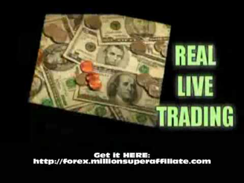 Forex 5 per month