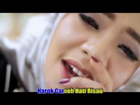 Balqis Putri Alexa - Cinto Baganti Jo Bungo Rantau [Lagu Minang Terbaru 2019] Official Video