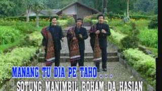 Video Trio Ambisi - Asing Sing So download MP3, 3GP, MP4, WEBM, AVI, FLV Agustus 2018