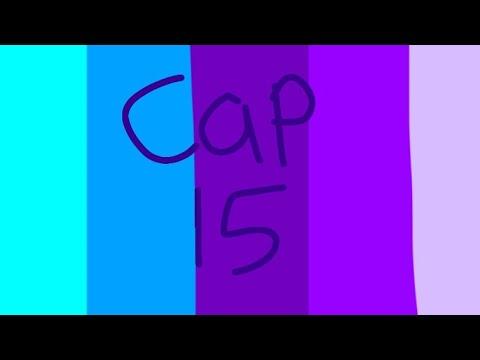 AMOR DE COLEGIO CAP 15//LEER DESCRIPCIÓN