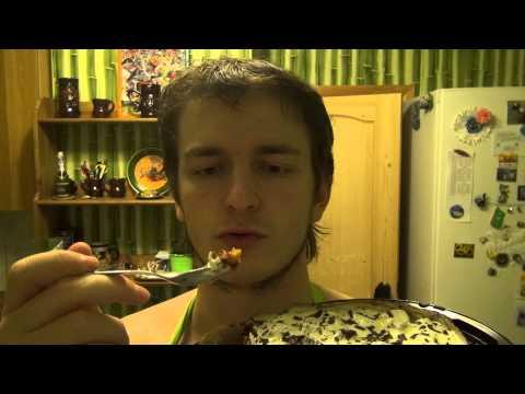 Эстерхази классический рецепт