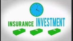 VUL plus insurance Saving