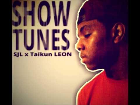 SJL- ZHXW TVNXZ ft. Taikun LEON