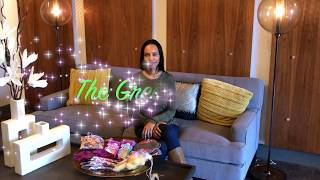 Reusable Period Products | Green Period | Dr. Kisha Simmons