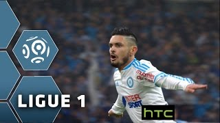 But Rémy CABELLA (25