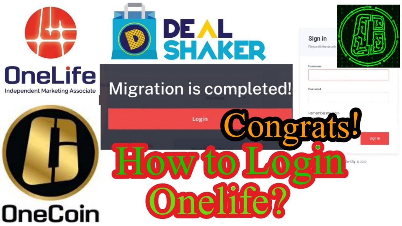 metin2global.ro Ignatova, Designed OneCoin to solve the problem of BitCoin | Onecoin - payment of future