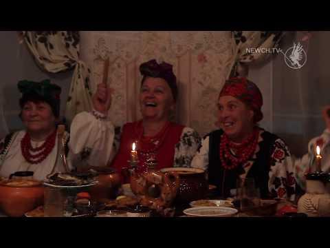 Телеканал Новий Чернігів: Андріївська Калита| Телеканал Новий Чернігів