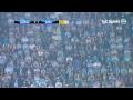 Video Gol Pertandingan Racing Club vs Boca Junior
