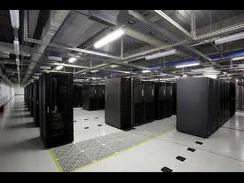 Server Room Datacenter Server Room Dubai Datacenter Dubai Server Room Design  Datacenter Desig Part 29