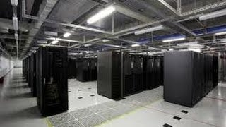 Server room  Datacenter  Server room Dubai   Datacenter Dubai  server room design   Datacenter desig