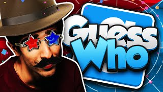 GMOD GUESS WHO #3 with Vikkstar (Garry