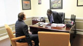 Best Virginia Attorneys Free Consultation, Immigration Lawyers Woodbridge Law Office Jd Ngando