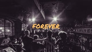 When Chai Met Toast - Forever (Live).mp3