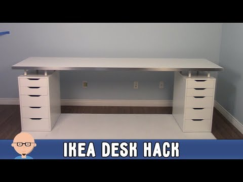 new-home-office-ikea-desk-hack