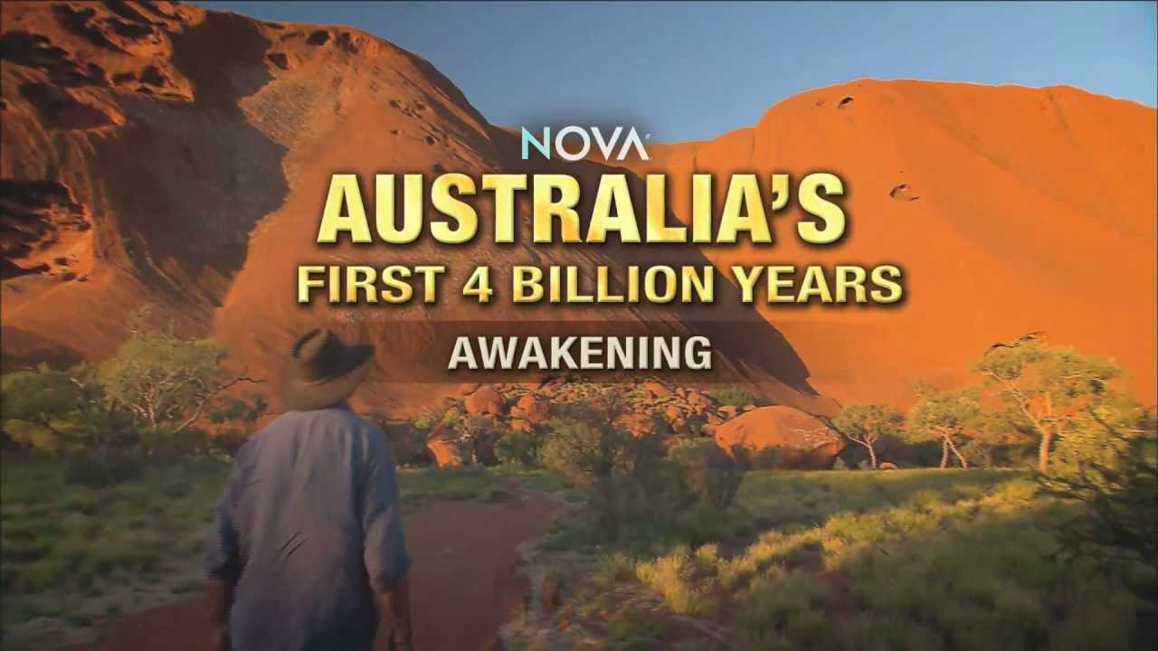 australia s first 4 billion years Earth is estimated to be about 45 billion years  western australia contain high amounts  a thousand years editor's note: this article was first.