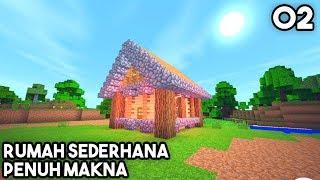 ดาวน โหลดเพลง Cara Membuat Rumah Modern Gampang Untuk Survival