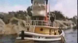 Download A Tribute To Tugs and Long John Baldry MP3 song and Music Video
