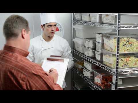 Daydots™ Food Rotation Labels