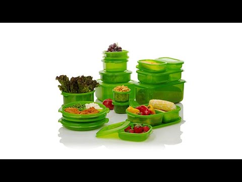 Debbie Meyer GreenBoxes Best of Home Collection 30pc