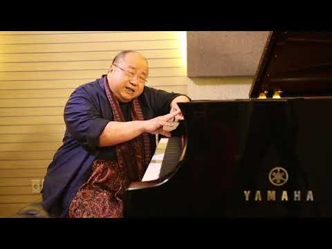 Free Download Testimony Bpk. Jaya Suprana X Yamaha Piano Mp3 dan Mp4