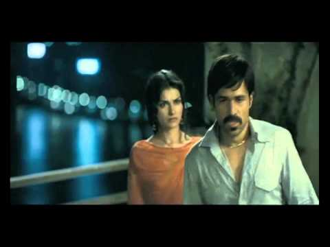 Once upon a time in Mumbai | Sultan  comes to know about Shoaib's misdeeds thumbnail
