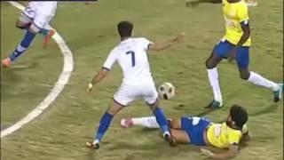 كورة كل يوم | نتائج مباريات كاس مصر و آخرها فوز سموحة علي الاسماعيلي 1-0