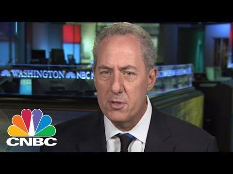 Former US Trade Rep. Froman Warns US Needs To Avoid NAFTA Pitfalls | CNBC