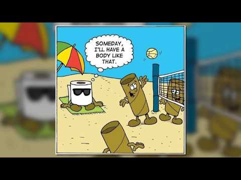Most Funny Adult Cartoon Photos Of All Time | Comics Illustrations