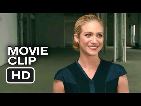 Syrup Movie CLIP - Amber Heard Takes On Brittany Snow (2013) - Comedy HD