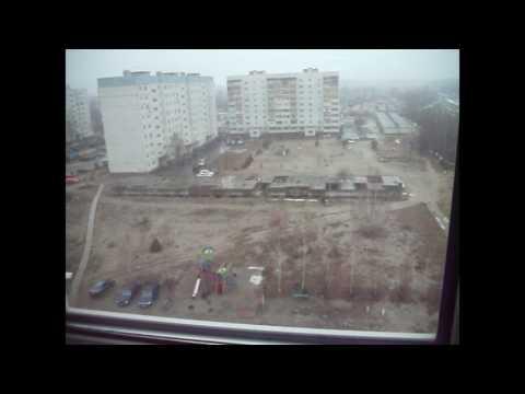 3-х комнатная квартира в Давыдово