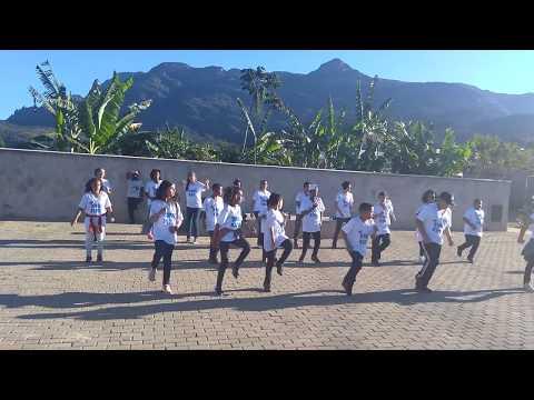 Go Back - King's Kids Jocum Recife - Santa Bárbara - MG