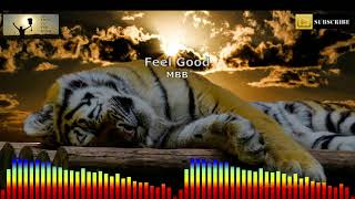 Feel Good - All Free To Use Music – Music on YouTube, Free MP3 Music Downloads, No Copyright Music