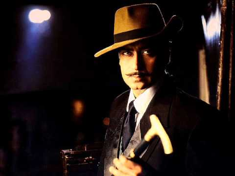 Jogiya Jogiya - The Legend of Bhagat Singh (2002) - Full Song