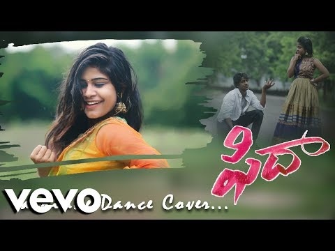 Vachinde Cover Video || Swetha Naidu, Aata Fame Satwik || KrishnaHoccaneVEVO