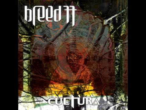 Breed 77 - A Matter of Time mp3