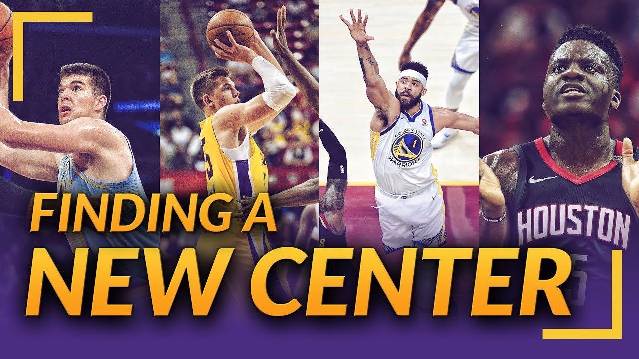 lakers-podcast-who-should-l-a-turn-to-at-center-hart-svi-moe-wagner-light-up-las-vegas