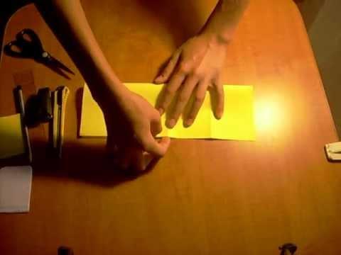 Как сделать тетрадку своими руками фото 803