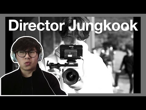 BTS (방탄소년단) - 'Life Goes On' Official Teaser 2 Reaction 리액션