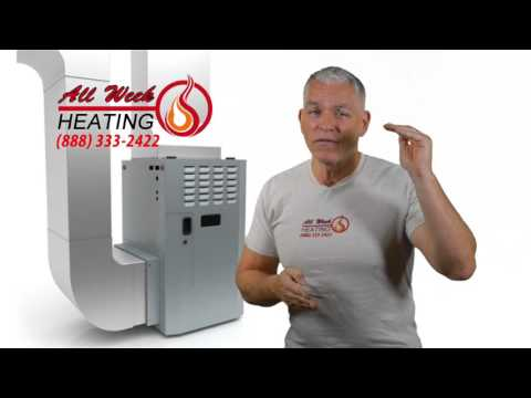 All Week - Oil to Gas Heating Conversion NJ - Benefits of converting to natural gas
