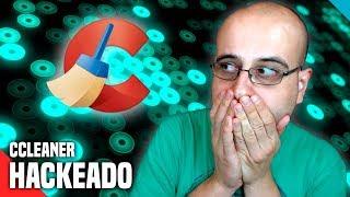 Video CCleaner hackeado - (Salseo) - La red de Mario download MP3, 3GP, MP4, WEBM, AVI, FLV April 2018