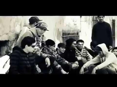 musique balti sokran