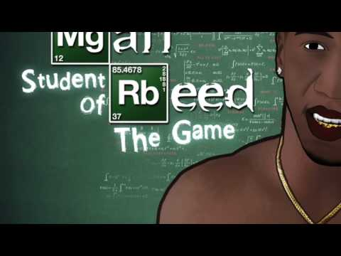 Matt Reed ~ Fresh Air New Sg Student Of The Game