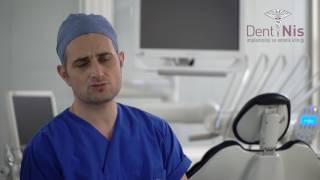 İmplant Cerrahisine Karar Verme Süreci