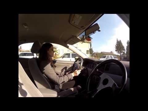 Steering - Shuffle Steering Demo